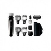 MultiGroom Plus Kit 10 pzs. Philips