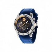 Reloj análogo ALDEN Timberland