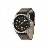 Reloj análogo WALDEN Timberland